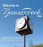 Beavercreek Chamber of Commerce
