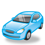 Car Insurance From Lampton/Engle Agency Beavercreek Ohio