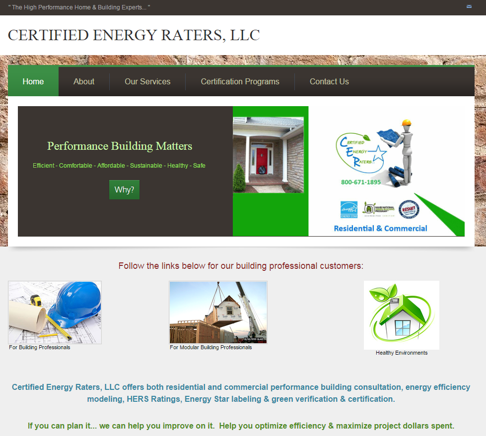 certifiedenergypartners